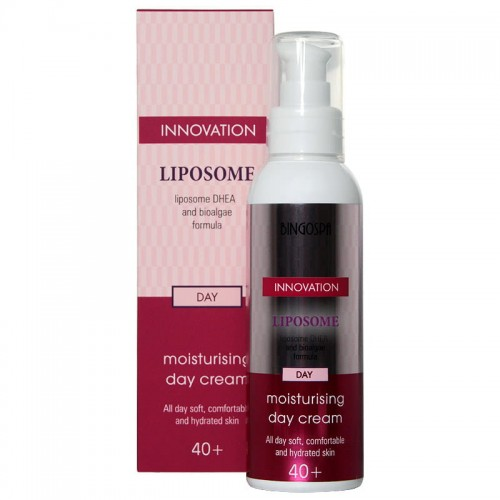 liposome-moisturising-day-cream.jpg