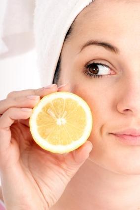 lemon-face.jpg