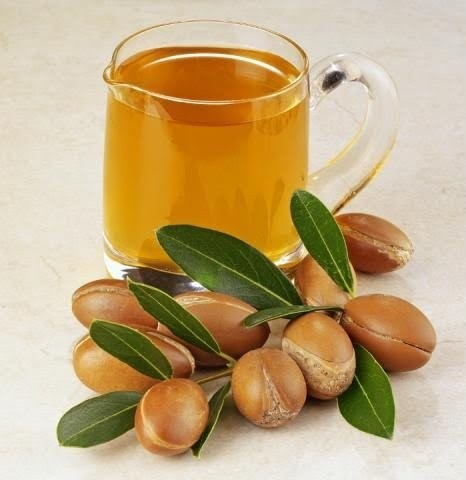 argan-oil1.jpeg
