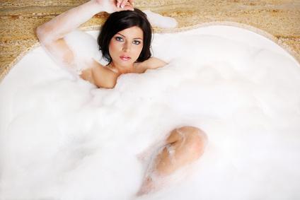 bath-deadsea.jpg