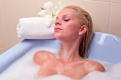 bath33.jpg
