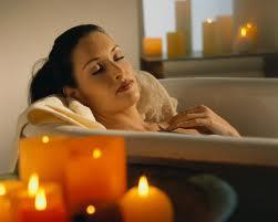 bathspa.jpg
