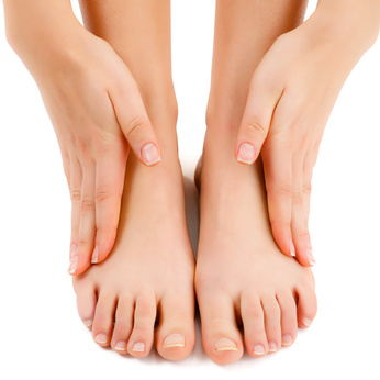 feetcare.jpg