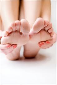 foot-care2.jpg