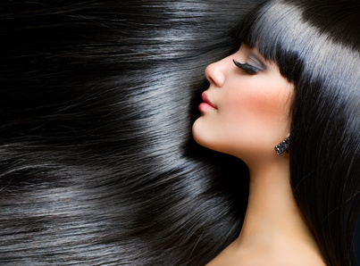 hairblack.jpg