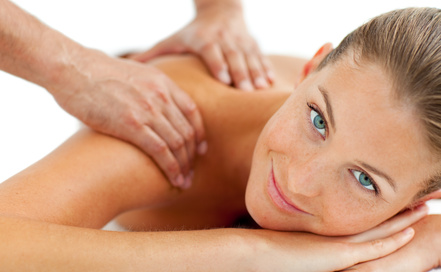 http://bingospa.eu/public/assets/img/massage.jpg
