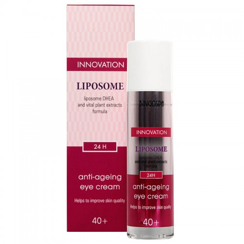 liposome-antiageing-eyet-cream.jpg