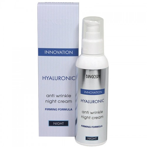 hyaluronic-night-cream.jpg