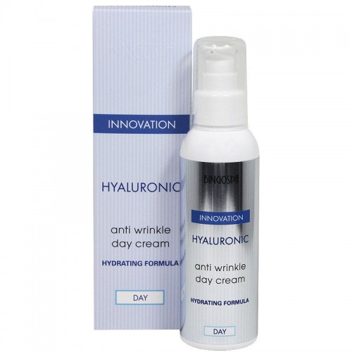 hyaluronic-day-cream.jpg