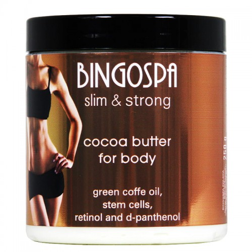 295-cocoa-body-butter.jpg